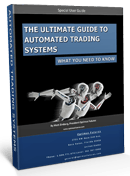 Guide to Automated Trading Systems
