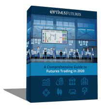 A Comprehensive Guide to Futures Trading in 2020