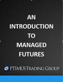 An Introduction to Managed Futures