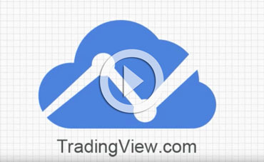 TradingView: Cloud Based Social Trading Platform for Forex