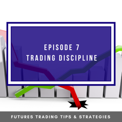 futures trading podcast
