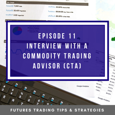 CTA Interview