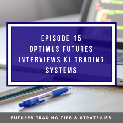 Automated Futures Trading