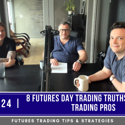 Futures Day Trading Truths